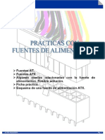 doc_1_.pdf