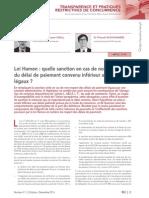 Loi Hamon et délais de paiement.pdf