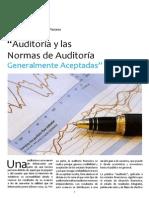 Auditoria y normas de auditoria generalmente aceptadas.pdf