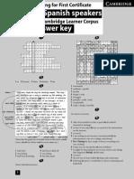 Obj_FCE_Tips_AnswerKey.pdf
