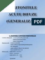 PERITONITELE+ACUTE+1