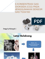ANALISIS KONSENTRASI GAS KARBONDIOKSIDA (CO2) PADA.pptx