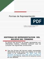 FormasdeRepresentaciondelrelieve.pdf