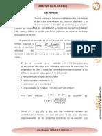 Ecuación+de+Nernst.doc