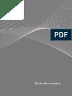 73112_oab_direito_administrativo.pdf