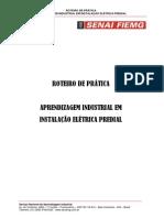 Instalação Elétrica Predial-RP.pdf