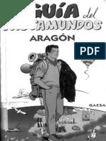 Guia del Trotamundos - Aragon.pdf