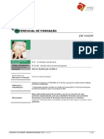 REFERENCIAL ESTÉTICA.pdf