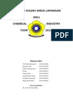 laporan KKL cantik.docx