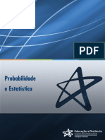 Probabilidade III4.pdf