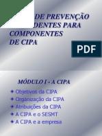 Curso de CIPA.ppt