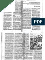 Fabián Alejandro Campagne_Las búsquedas de la historia_Reflexiones sobre la aproximaciones macro y micro en la historiografía reciente.pdf