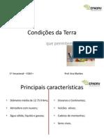 Vocacional_M1_MA2.pptx