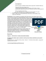 09_praktikum_kultur_sel.pdf