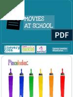 Movies at School.pdf