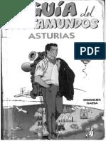 Guia del Trotamundos - Asturias.pdf