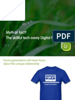 20140120-digitalnativespresentationslidesharev1-140120093111-phpapp02.pdf