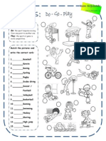 1- Friends - Sports and activities (2).pdf
