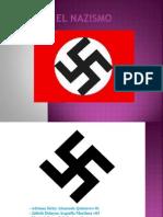 EL NACISMO Y LA SEGUNDA GUERRA MUNDIAL.pptx