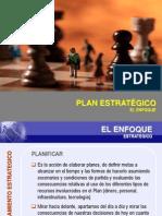 Planeamiento Estrategico1