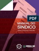 02082012142053manual_do_sindico_SECOVI.pdf