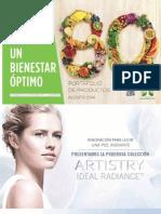 Catalogo_CO.pdf