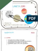 PresentaciónABP BIOGEO 4 .pdf