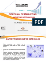 SEMANA 7-MARKETING INTERNACIONAL I PARTE.pdf