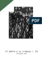 El Poeta y su Trabajo, 35.pdf