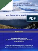 Conference_D._BeriotV1.2.ppt