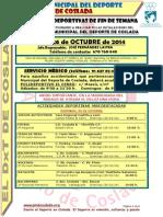 EL DxT DE COSLADA FinD 25-26 OCT 2014.pdf