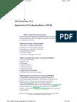 __applicationpackagingbasics.blogspot.in_.pdf