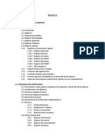 IDENTIFICACIÓN DE LA EMPRESA.docx