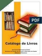 CATÁLOGO DE LIVROS.pdf