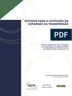 EPE-DEE-DEA-RE-006_2013-rev0.pdf