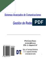 MODELO DE GESTION DE RED.pdf