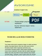 teori_belajar_behavioristik1
