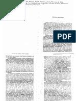 Bernardo Frías_Historia del General Martín Miguel de Güemes_Discurso Preliminar.pdf