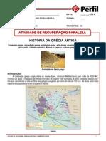 Atividade-de-Rec.Paralela-HISTORIA-6Ano-Grecia.pdf