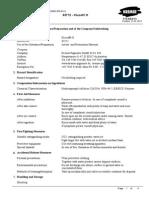 Klucel - varnostni list.pdf