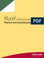 Klucel.pdf