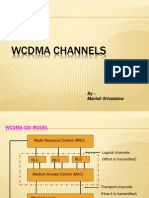 wcdma channel concept.ppt