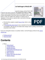 forgers-win32-tutorial.pdf