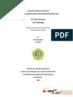 SISTEM HARDWARE KWH METER PRABAYAR.pdf