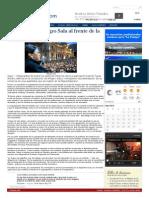 EL LIBERTARIO 20 05 Y 22 y otras fechas2.pdf