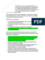 act4socio113631574-Act4-Leccion-Evaluativa-1-Sociologia.pdf