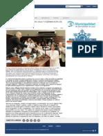 INFOJUY2.pdf