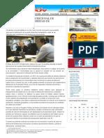 LAS 24 HORAS DE JUJUY JUNIO.pdf