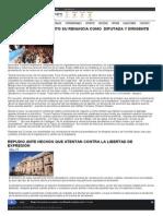 NOTINOR2.pdf