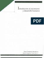 Introd Crecimiento Cárdenas y Peña (1)
